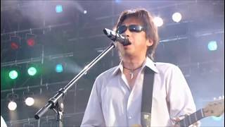 家路   浜田省吾 with Bank Band (LIVE ap bank fes '05 )