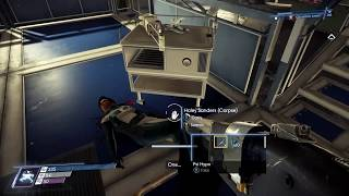 Prey: Mooncrash - The Gamer Society - Live Stream - XXXVI