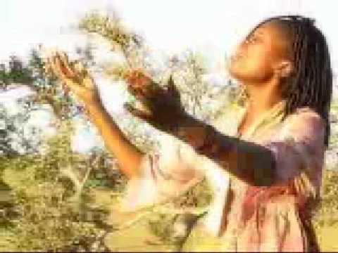 Eunice Njeri -One more time
