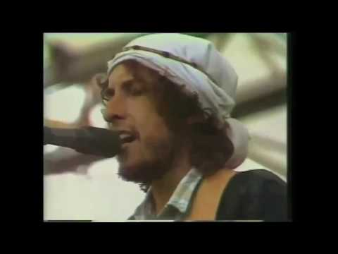 "Shelter from the Storm ""live '76"""