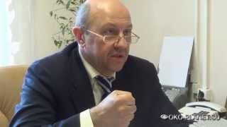 Андрей Фурсов интервью ОКО ПЛАНЕТЫ - 25.04.2013 (третья часть)