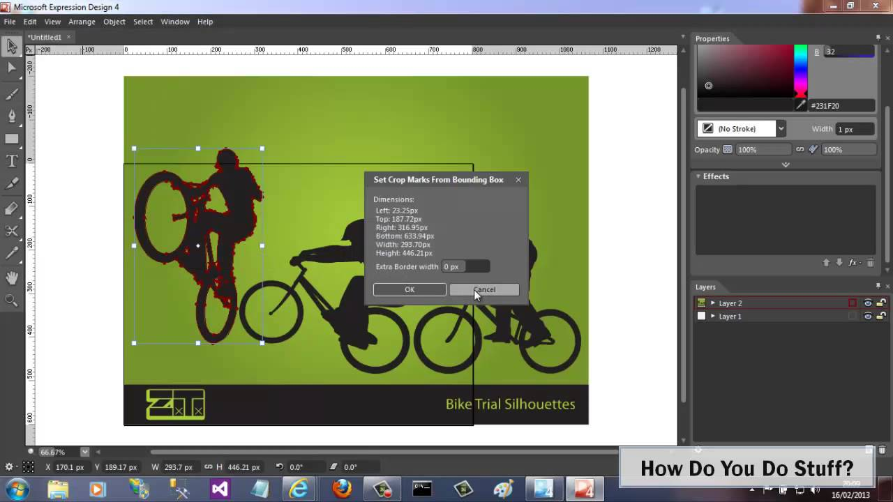 How do you convert an Adobe Illustrator file into a XAML resource  dictionary with Expression Design?