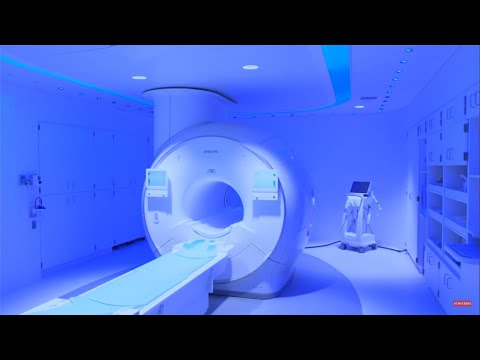 Ambient Experience | Philips Healthcare Consulting