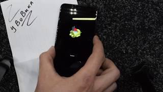 Как сделать сброс настроек Nokia TA-1105
