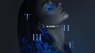 Download KAMI XXO - Тише (Премьера трека, 2019) Mp3 and Videos
