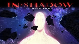 IN-SHADOW 2020 - A Modern Odyssey - Animated Short Film
