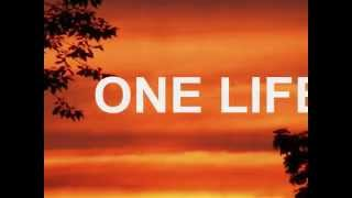 One Life To Live NEW 2014 Opening Credits for fun
