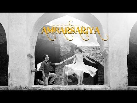 Ambarsariya