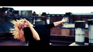 Perfect Love Affair - Shaun Escoffery (Official Video)