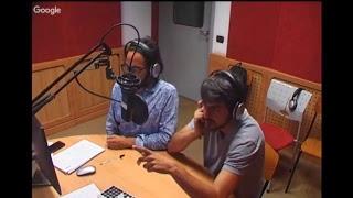 Rebelot - Marco Pinti e Antonio Verna - 25/09/2018