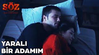 Yavuz ve Bahar Beraber Uyudu | Söz