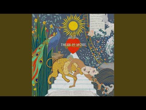 Touch Of Heaven (Live Acoustic) (Bonus)