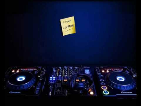 Syke & Sugarstarr & DBN feat Cosmo Klein My Believe DBN Remix