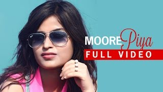 *NEW* Moore Piya - Corporate Motion Pictures | Mangalam Prashant | Adil