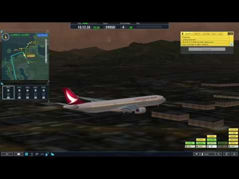 ATC4 | RJFF | Stage 9 - Full download