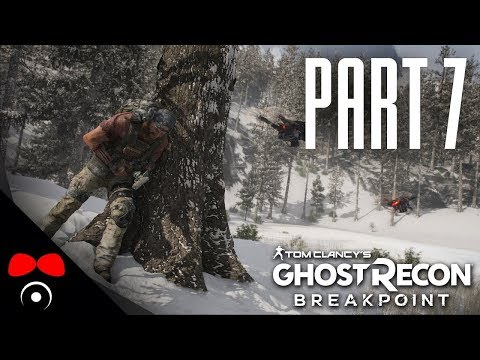 mucholap-boss-ghost-recon-breakpoint-feat-flyguncz-7