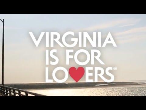 Top 10 Best State Slogans