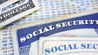 Here's what could happen to your benefits if Social Security runs out of money