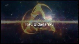 Gambar cover Separuh Hatiku - SIROCKA- VIDEO LIRIC