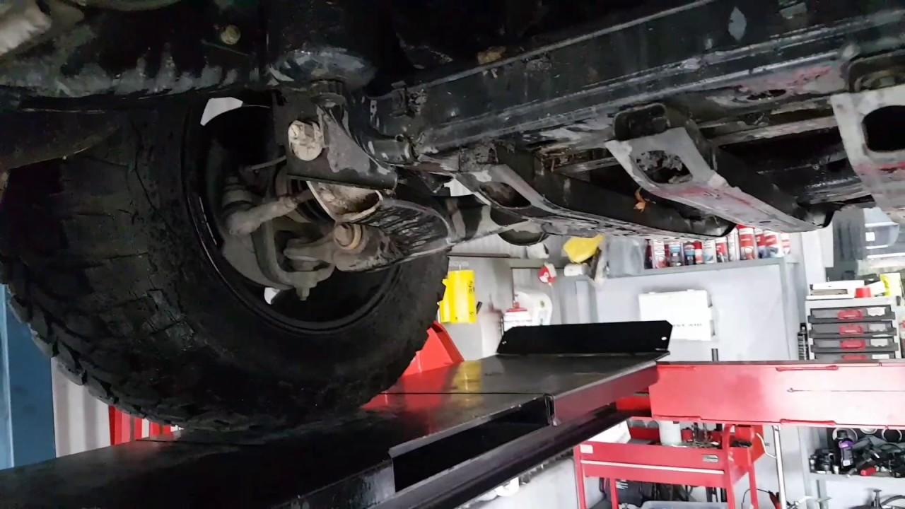 medium resolution of vw amarok diesel fuel filter