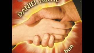 Daniel Hartie - E vremea de cand ai plecat