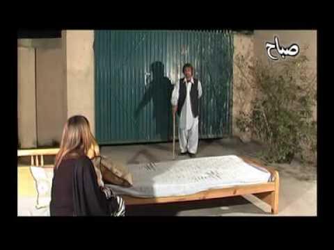 Ganjay banjari pashto pukhto drama part 6