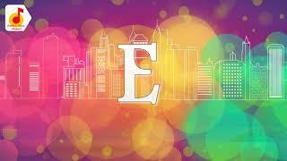 Elektronomia - Disturbance (Original Mix) - BEST OF EDM - [ NCA MUSIC CHANNEL]