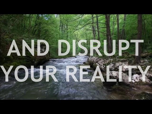 Disrupt Your PR Agency with Inbound PR