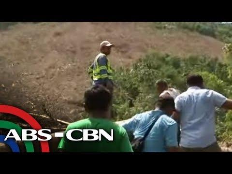 Μη χρονολόγηση palabas SA ABS CBN