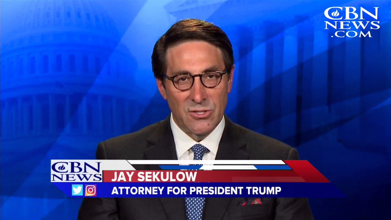 can a sitting president be indicted the acljs jay - 640×480