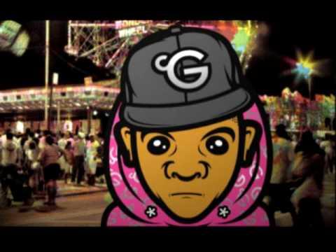 Childish Gambino - Yes