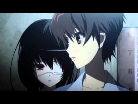 日本のホラーアニメはやっぱり怖い... - NAVER まとめ