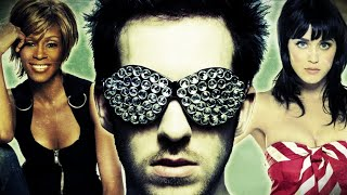 Mashup [Video] - Last Friday Night I Wanna Dance With Somebody (Whitney Houston vs Katy Perry) Remix