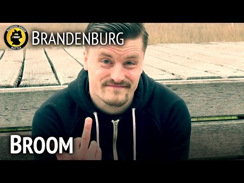 Broom | BLB Gruppenphase Brandenburg (prod. by Aksoy)