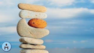 Musica Relax: Musica Calma Strumentale per Rilassare e Ristabilire l'Equilibrio Interiore ❈809