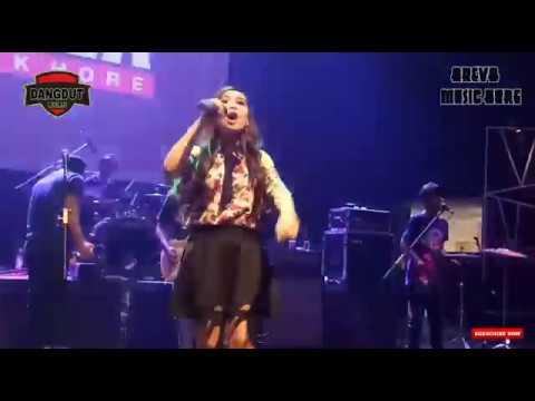Riana Cilik - Sayang 3 - AREVA Musik hore(Official Music Video) Mp3