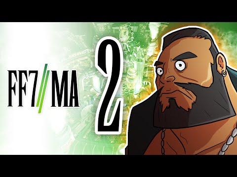 TRIALS OF THE FORCE - Lightsaber Duel Fan Film von YouTube · HD · Dauer:  3 Minuten 57 Sekunden  · 218.000+ Aufrufe · hochgeladen am 8-9-2014 · hochgeladen von Johnson Bros. Films
