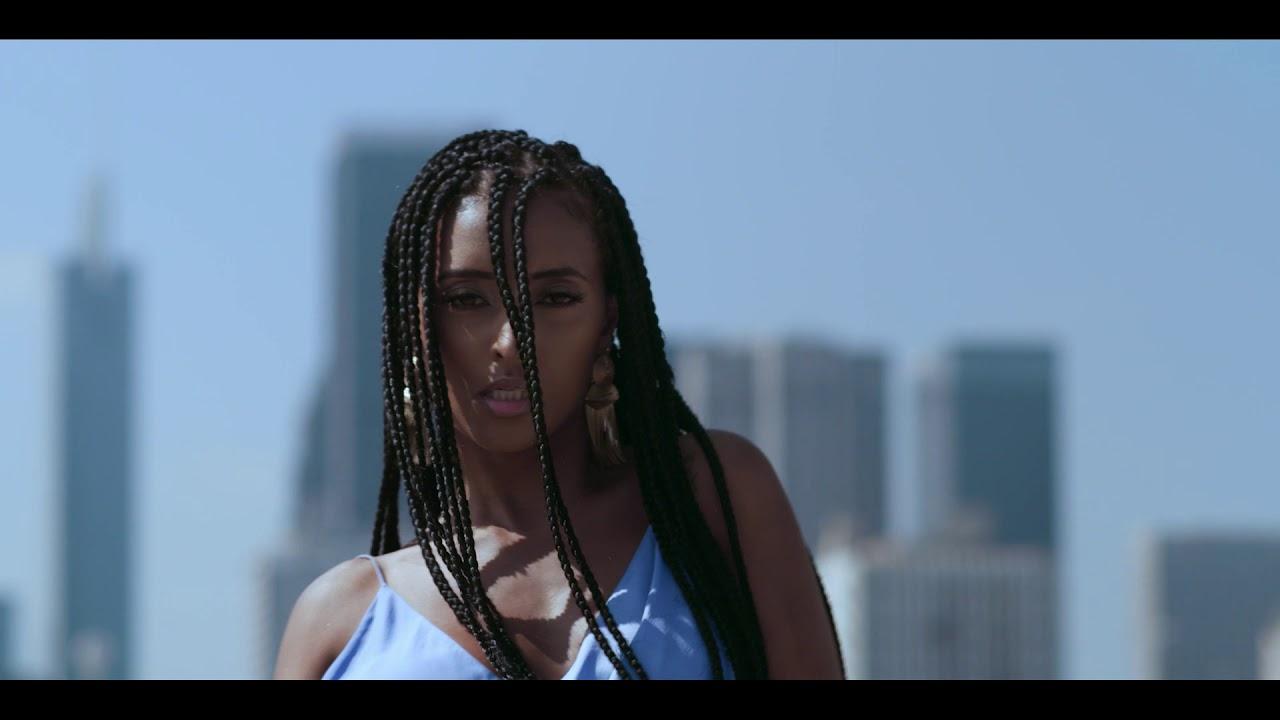 Walshy Fire, Mr Eazi & Kranium - Call Me (Official Dance Video)