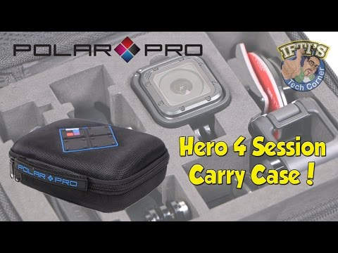 gopro-hero-4-session-storage-/-carry-case-by-polarpro---review