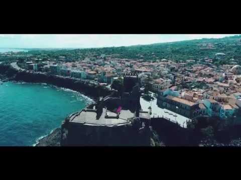 Sicilia Mizzica -