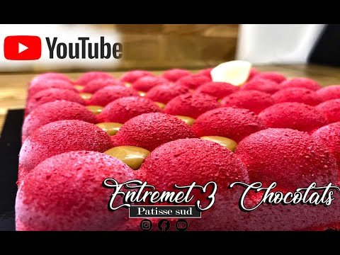 entremet-3-chocolats