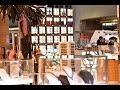 Boulevard -  Multi-Brand Fashion Accessories Space