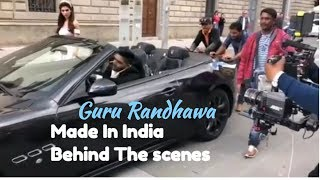 Luxury Car In Made In India Song Ataccs Kids