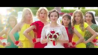 Свадьба: Евгений и Анастасия