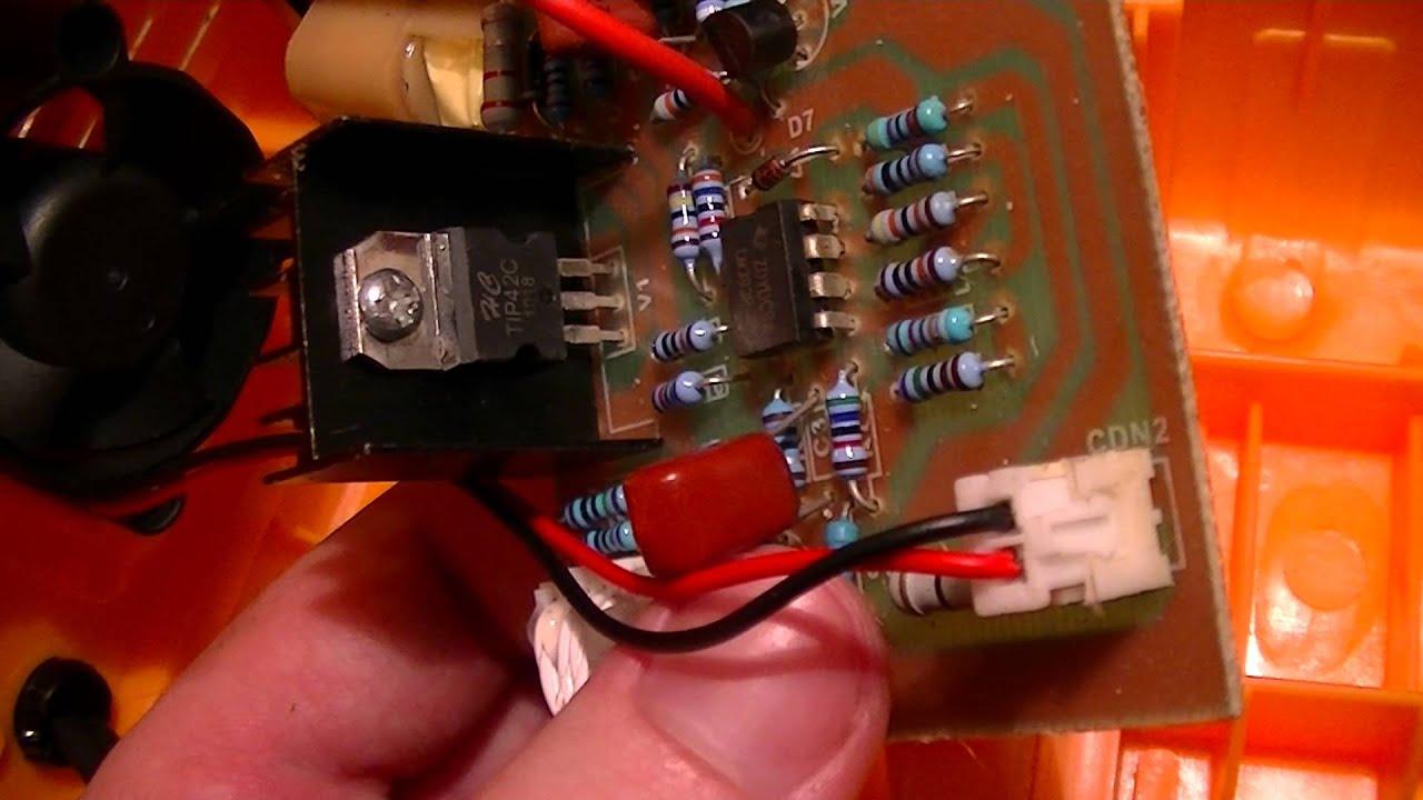 Honeywell R845a Relay Wiring Diagram Auto Electrical Aquastat L8148e