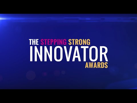 Vote for 2015 Stepping Strong Innovator Awards – Brigham and Women's Hospital