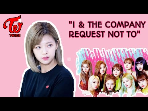jeongyeon-decided-not-to-show-her-fancam-|-jeongyeon-suffer-neck-pain
