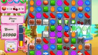 糖果傳奇 Candy Crush Saga Level 903