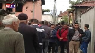 Makedonija  Kumanovo