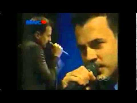 A SHOULDER TO CRY ON TOMMY PAGE LIVE 2013